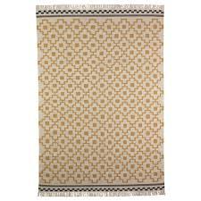 flooring sisal rug ikea kitchen rugs ikea shag area rug
