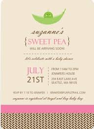 baby shower invitation wording after birth baby shower invite
