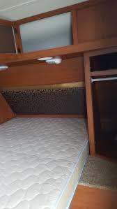 2012 dutchmen aerolite 212rbsl travel trailer stewartville mn
