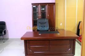 mobilier occasion bureau mobilier de bureau alger ouedkniss meuble de cuisine occasion