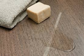 Cork Floor Tiles Bathroom - cork and cork flooring ideas the many advantages of the material