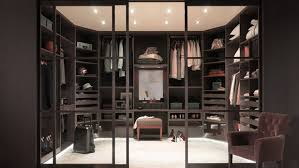 Dressing Rooms Dressing Room Sales Conversion Dressing Room - Dressing room bedroom ideas