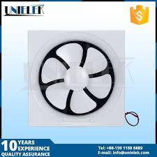 Exhaust Fans For Bathrooms Bathroom Fan Solar Fan Bathroom Fan Solar Fan Suppliers And