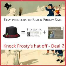 search best black friday deals 3 black friday deals to help your etsy shop thrive etsy preneurship