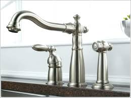 ebay kitchen faucets ebay kitchen faucets one handle kitchen faucet ebay rubbed