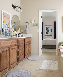 how to organize small bathroom cabinets how to organize the bathroom counter tub surround