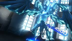 neo blue eyes ultimate dragon anime yu gi oh fandom powered