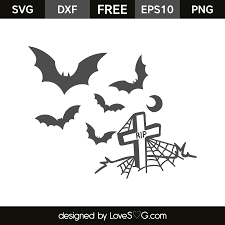 halloween designs lovesvg com
