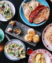 restaurants in los angeles food instagram geotag