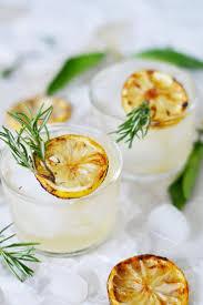 103 best cocktail party images on pinterest cocktail recipes
