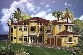 20 mediterranean yellow exterior house colors popular exterior