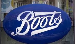 boots uk boots are to axe 700 employees uk express co uk