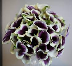 Wedding Flowers London 38 Best Wedding Flowers By Phillo Flowers Images On Pinterest