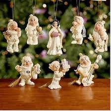 lenox ornament search lenox ornaments i want