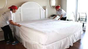 house deep cleaning services in saint petersburg florida