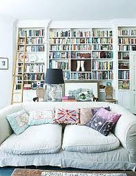 17 best images about a good read on pinterest library ladder