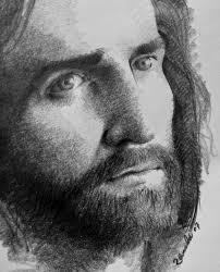 sketches for sketch of jesus www sketchesxo com