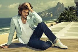 download wallpaper ashton kutcher celebrity hair actor jacket
