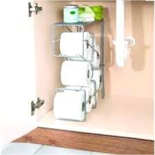Bathroom Tissue Storage Toilet Tissue Storage Toilet Paper Storage Brass Toilet Paper
