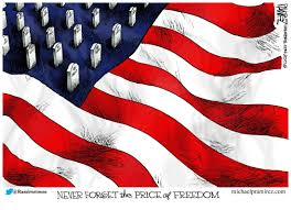 memorial day 2017 michael p ramirez