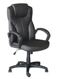 places to buy home decor home office home office chair design home office furniture in