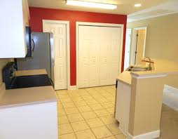townhome for rent 269 caldwell circle augusta ga 30909