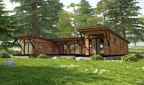 modular cottage homes impressive home design