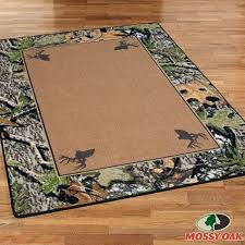 Camo Rugs For Sale Stylish Camo Area Rug Camo Green Brown Area Rug Rugs Brown And
