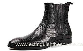 s boots sale canada frank wright s walker boots sale outlet store color black