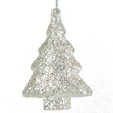 ornaments glass tree ornaments parise vetro