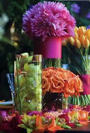 fill my vase centerpiece help weddingbee