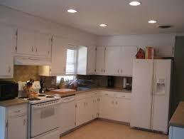 Kitchen Cabinets Hardware Placement by Old Kitchen Cabinet Hardware Detrit Us