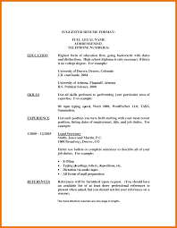 legal resume template attorneylegal law resume template cv cover