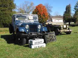 old military vehicles willys truck hanson mechanical