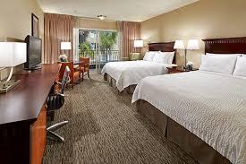 staybridge suites anaheim 2 bedroom suite anaheim portofino inn suites a premier hotel near disneyland park