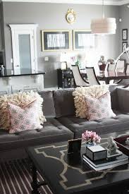 Neutral Sofa Decorating Ideas by 106 Best Lovely Living Spaces Images On Pinterest Living Room