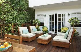 french in swing patio door