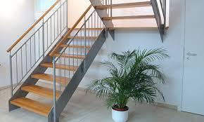 holz fã r treppen k r treppen gmbh plz 48629 metelen individuelle podesttreppe