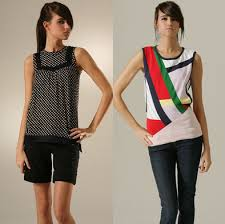fancy casual fashion images fancy casual tops wallpaper and background