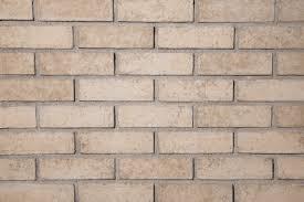 stone brick wall brick modular tumbled sunset stone