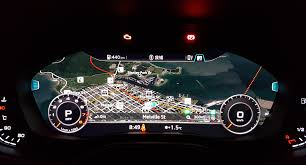 guide enable google earth traffic on canada spec audi audiworld