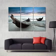online get cheap beach living decor aliexpress com alibaba group