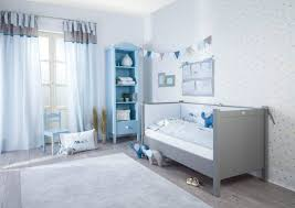 schöne kinderzimmer deko möbel und spielzeug für das kinderzimmer daddylicious