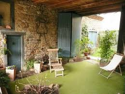 chambre d hote brioude site officiel de l office de tourisme de brioude brioude en haute