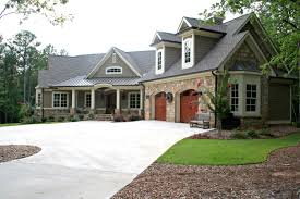 country house plans donald gardner home shape