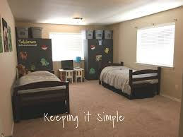 tips on how to build a closet to make a room a bedroom keeping