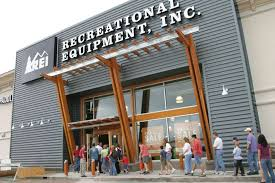 rei only major retailer to be closed thanksgiving black friday