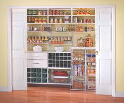 pantry shelving systems design video and photos madlonsbigbear com
