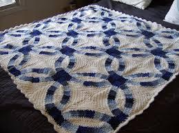 wedding gift knitting patterns best 25 crochet wedding gifts ideas on crochet