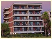 St Petersburg Fl Beach House Rentals by Gulf Beach Resort St Pete Beach Florida Condo Rentals With